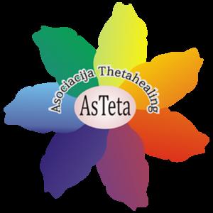 Logo sajt f