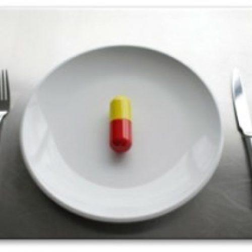 Volshebnaja tabletka