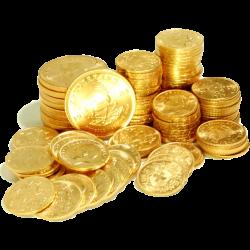 golden_coins
